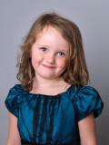 Emily Years 1-3
