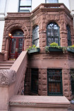 Brownstones 03