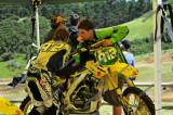 motocross_champs__2008
