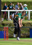 Central District Stags vs Northern Knights 20/20 cricket 2010