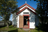 Kyrkobesök