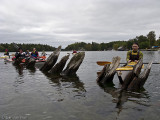 Rester av Appolonia vid Österhamn