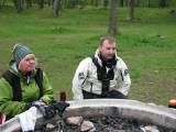 Berit och Anders