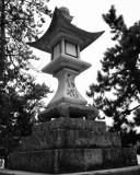 Itsukushima Shrine Grounds