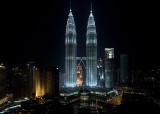 Kuala Lumpur - Malasia