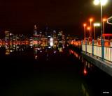 South Perth Ferry Terminal