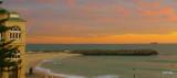 My island dream