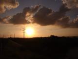 Sunset-US1