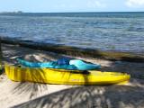 K - Kayaks