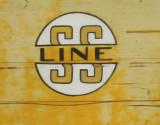 Sand Springs Railway