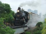 Misc Railroads