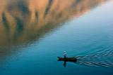 Lake Atitlan #5