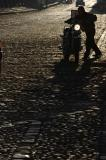 Shadows #7