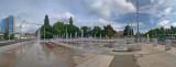 Place des Nations #3