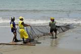 Fishermen !