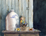 stoneware-jug-and-pansies.jpg