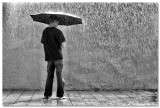 5th Place Rainstorm by jnconradie