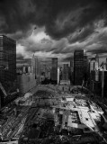 World Trade Center 2009
