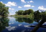 Lodi Lake