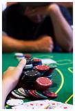 The Gambler *