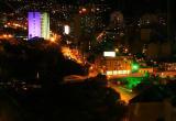 Cali, Colombia, Night, Tour de Cali (Highest Building in Cali) * Traveller