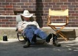 Cowboy Down*