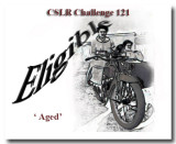 Eligible 121