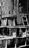 Patina of Rust