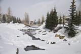 Colorado, Feb. 2009