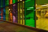 Palais des congrès de Montréal.jpg