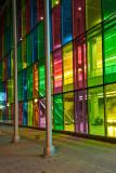 Palais-des-congrès-de-Montréal_1.jpg