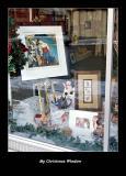 Santa Claus Parade 2005