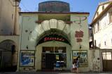 Cinema Eldorado