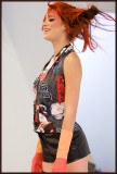 Salon Photo 2008 - 02