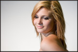 Salon Photo 2008 - 18