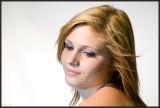 Salon Photo 2008 - 19