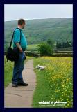 16062006 expedition to swaledale
