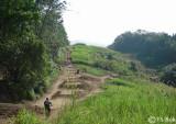 Putrajaya Bike Park