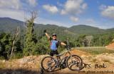 Cameron Highland Ride