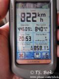 DSC01721aaa.jpg