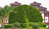 2005 Hainan Island, China