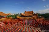 Thean Hou Temple.jpg