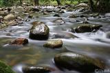Waterfalls, Streams & Creeks