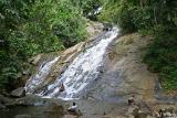 Gabai Waterfall.jpg