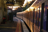 0649 Flinders St