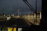 Hoppers Crossing