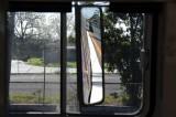 Distorted Mirror