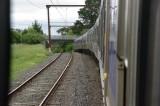 IMGP9200.jpg