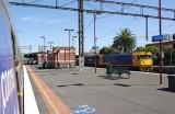 Is it a Steel Train ?