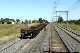 Somerton Loop